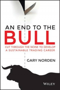 An End to The Bull - Gary Norden