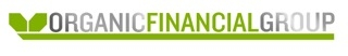 Organic Financial Group