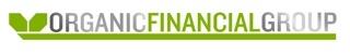 Organic Financial Group